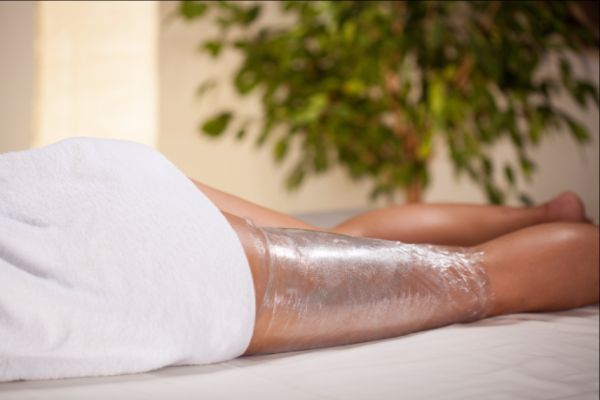 что еще нужно знать о похудении в ногах
