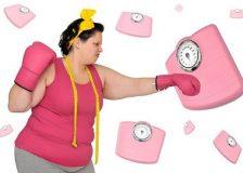 Как быстро похудеть в руках и плечах? Дельные советы!