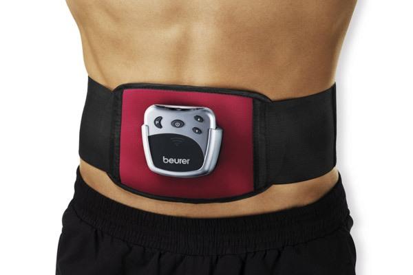негативные последствия использования пояса для похудения