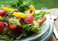 Что можно кушать при правильном питании, а что не рекомендуется?