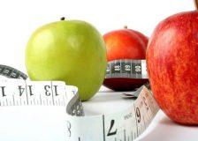 Правильный режим питания для похудения: правила и прочие особенности