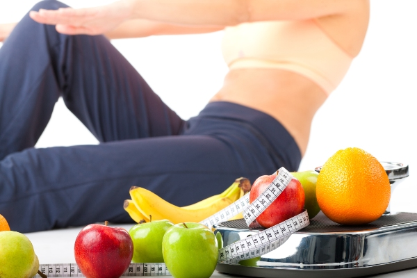 что еще нужно знать о правильном питании для похудения