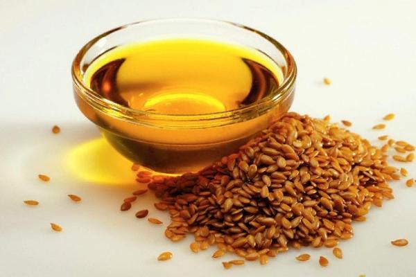 недостатки применения семян льна для похудения