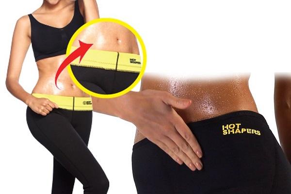 реальные отзывы о штанах для похудения с эффектом сауны