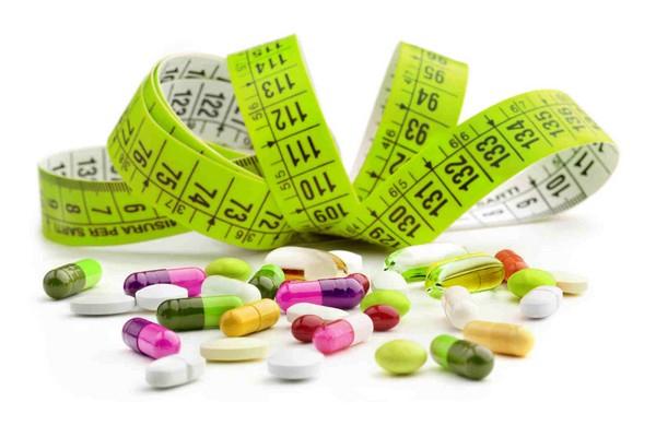 противопоказания к употреблению слабительных средств для похудения