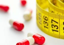 Самые эффективные таблетки для похудения. ТОП-5