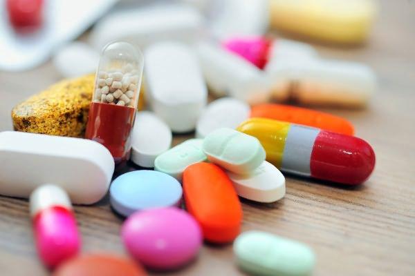 каие есть витаминные препараты для похудения