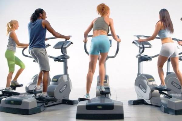выбор тренажера для похудения в домашних условиях