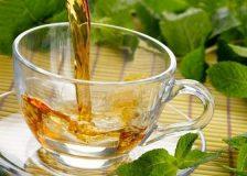 Чай для похудения Турбослим — результат и польза или сплошные недостатки?