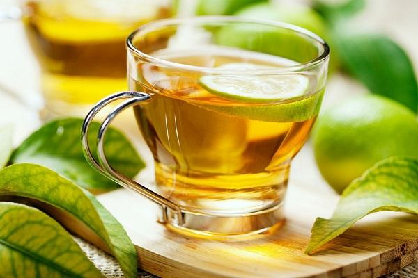 что представляет собой чай для похудения Турбослим