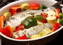 90 дневная диета раздельного питания: как, что и почему?