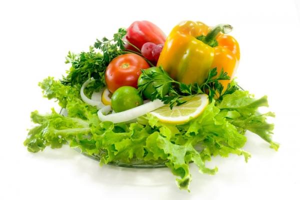 каким должно быть меню диеты Аниты Цой Золотая Десятка для эффективного похудения
