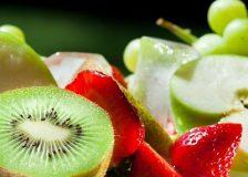 Атомная диета. Описание и особенности