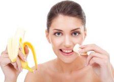 В каких случаях назначается банановая диета и как она работает?