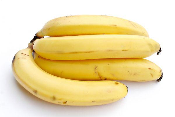 можно ли похудеть с помощью бананов