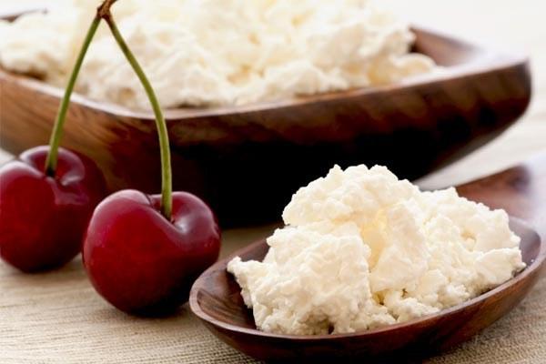 как белково-овощная диета может помочь реально похудеть без особых проблем