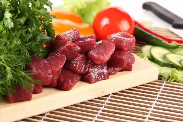 особенности белково-овощной диеты