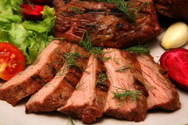 преимущества и недостатки белково-овощной диеты