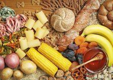Эффективность белково-углеводной диеты для похудения и ее особенности