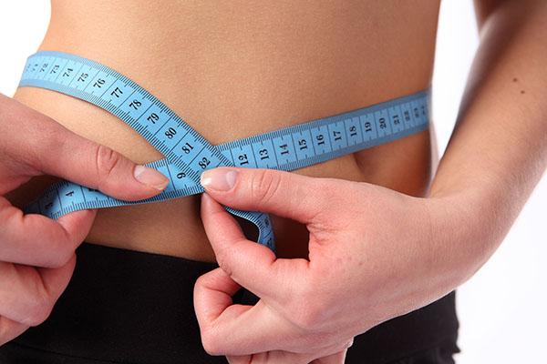 отзывы о белково-углеводной диете