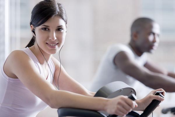 когда нельзя заниматься на велотренажере для похудения