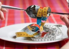 Как подобрать самую дешевую диету для похудения?
