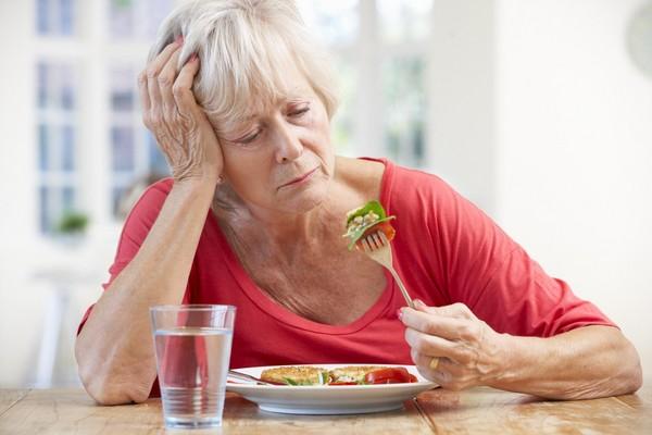 как избавиться от диареи взрослому человеку с помощью диеты