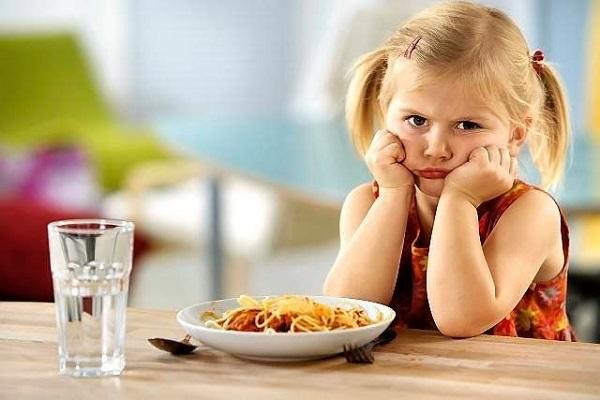 особенности диеты при кишечной инфекции у ребенка