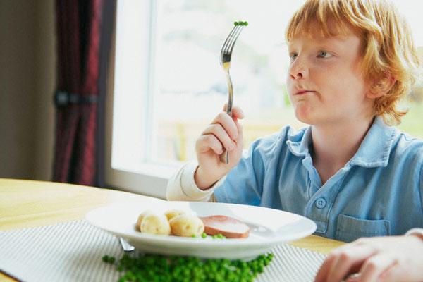 что можно и нельзя на диете при кишечной инфекции у детей