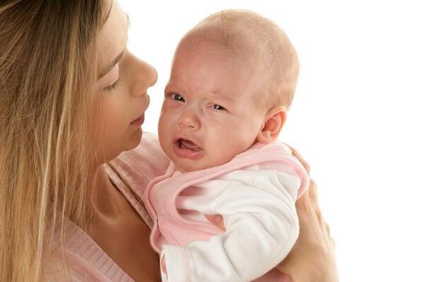 чем питаться ребенку при кишечной инфекции