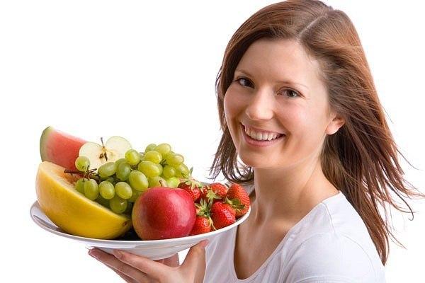 запрещенные продукты на диете Пергано от псориаза