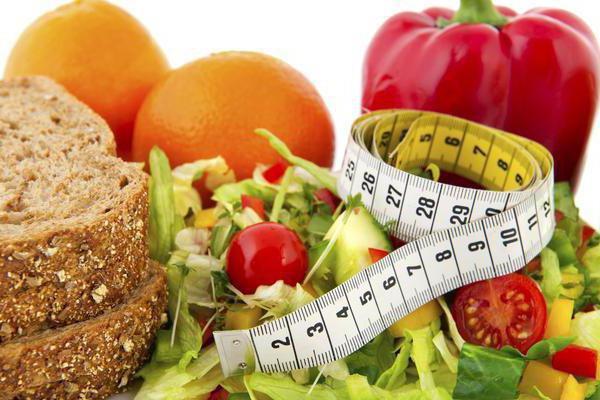 сколько можно сбросить с помощью диеты Полины Гагариной