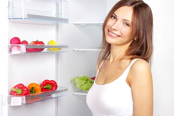 какой должна быть диета для сушки тела