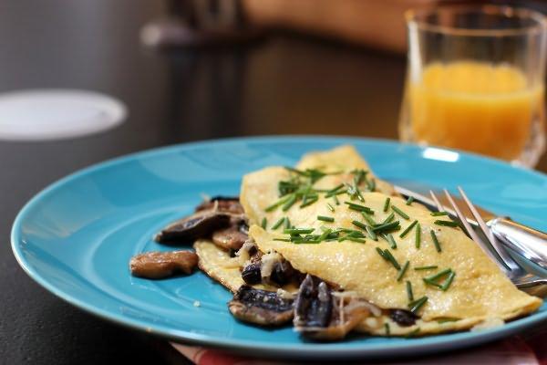 преимущества и недостатки диеты Светланы Фус для похудения