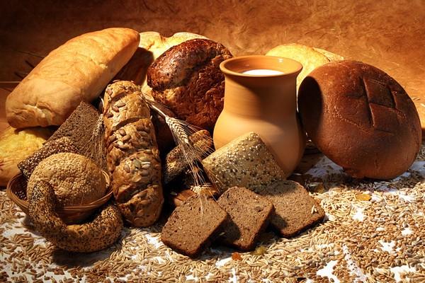 что можно и нельзя кушать на диете при жировом гепатозе печени