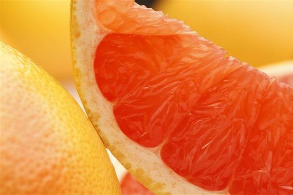 виды яично-грейпфрутовой диеты