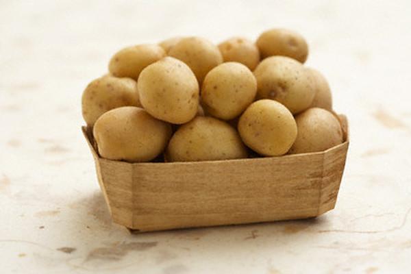 как должен применяться картофельный сок для похудения