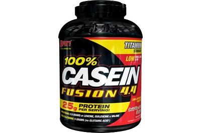 Казеин протеин для похудения как принимать