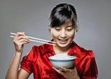 Насколько эффективно работает китайская диета для похудения?