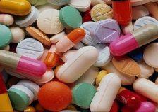 Самые эффективные китайские таблетки для похудения — какие они?