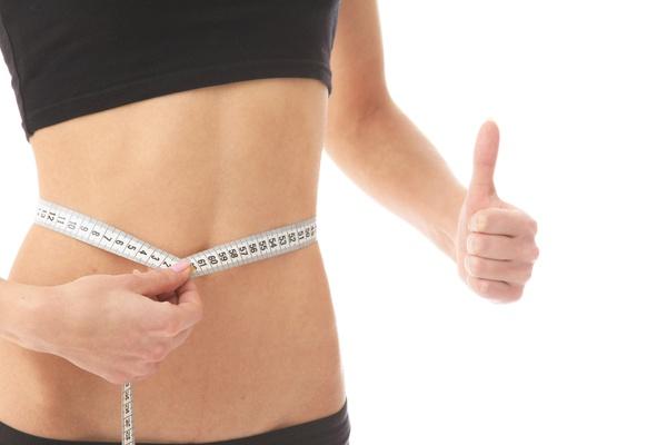 плюсы и минусы употребления китайских таблеток для похудения