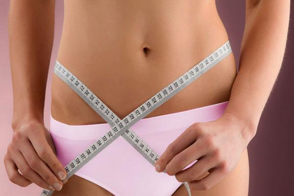 Куриная диета для похудения: особенности меню и специфика