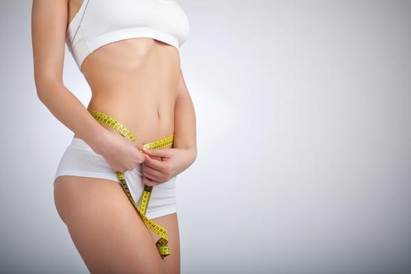 эффективность Л КАРНИТИНА для похудения