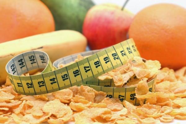 преимущества и недостатки английской диеты