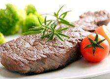 Меню диеты ЛЕСЕНКА и какой она оказывает эффект на организм?