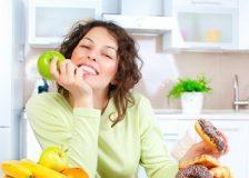 Как найти мотивацию для похудения? Уникальные методы!?