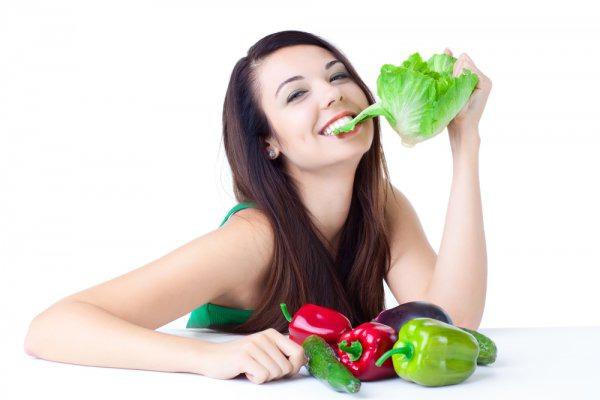 насколько важна мотивация для похудения