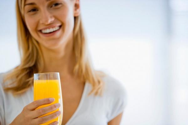 как правильно выходить из жидкой диеты для похудения