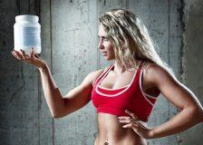 Какой протеин лучше для похудения и почему?