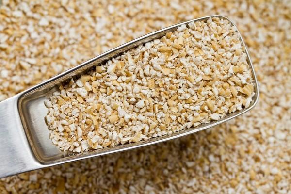 что еще нужно знать о применении пшеничных отрубей для похудения
